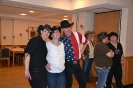 7City-Rebels Line Dance Party