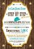 Step by Step_1