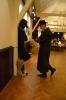 LD Party Marienfeld 22.10.20106_3
