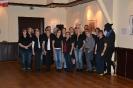 LD Party Marienfeld 22.10.20106_6