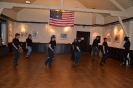 LD Party Marienfeld 22.10.20106_7