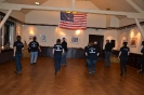 LD Party Marienfeld 22.10.20106_8