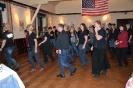 LD Party Marienfeld 22.10.2106